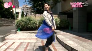 スクリーンショット(2012-09-29 22.29.18)