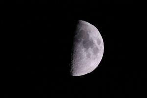 20120925-210623.jpg
