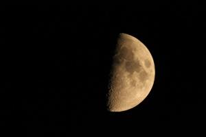 20120925-210641.jpg