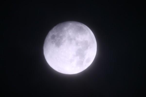 【2013年10月17日 十三夜】中秋の名月とセットで楽しむお月見の日