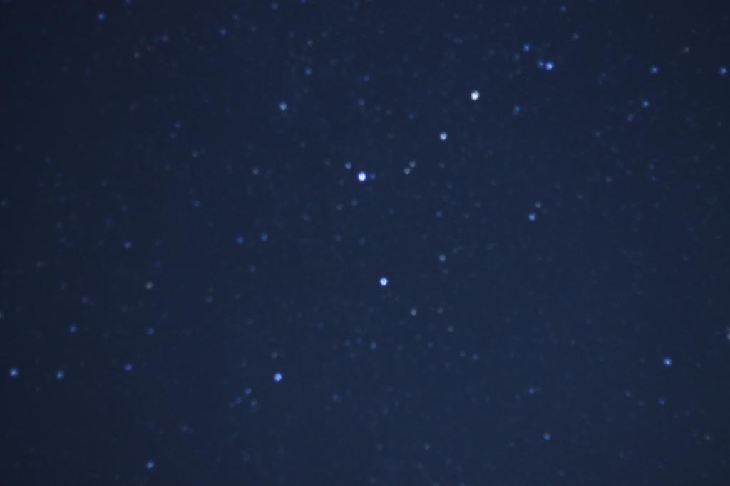20121115-175019.jpg