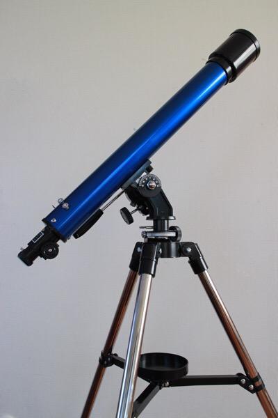 【天体望遠鏡の選び方】小学生へのプレゼントに最適な機種を値段別に3つ紹介します