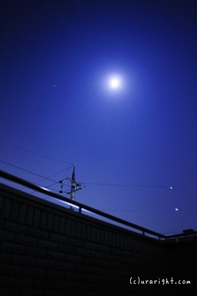 【ペルセウス座流星群】来週の火曜日は夜更かしだ!!