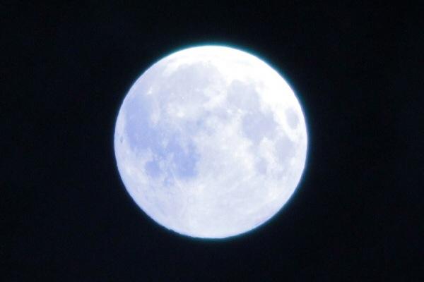 美しい日本の雅とお月見【9月8日(月)中秋の名月】