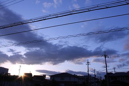 IMG_0576