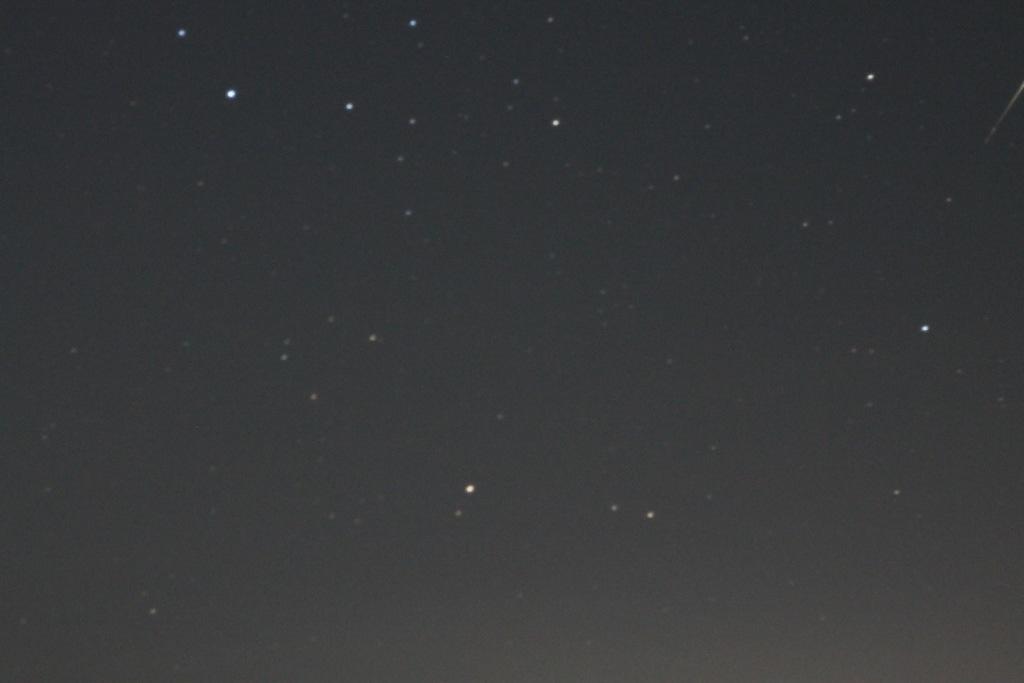 20121008-103716.jpg
