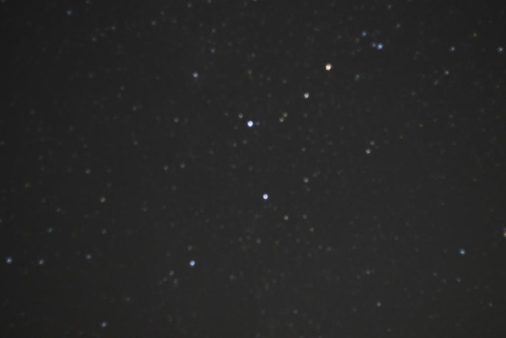 20121018-175528.jpg