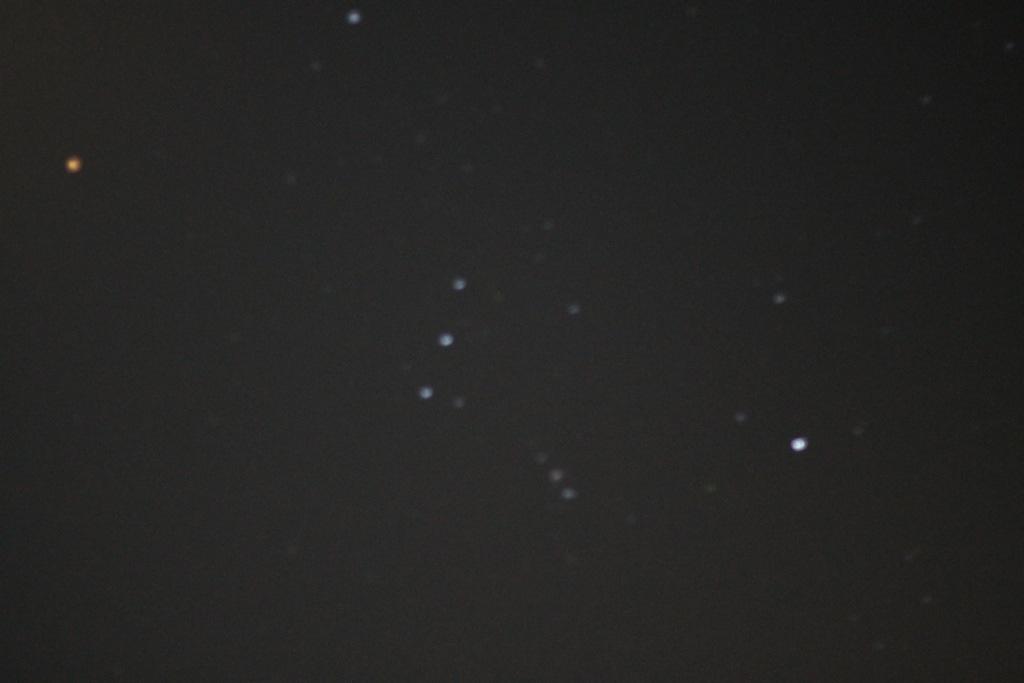 20121104-111040.jpg