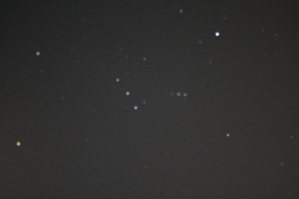 20121104-111323.jpg