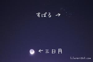 20130619-174503.jpg