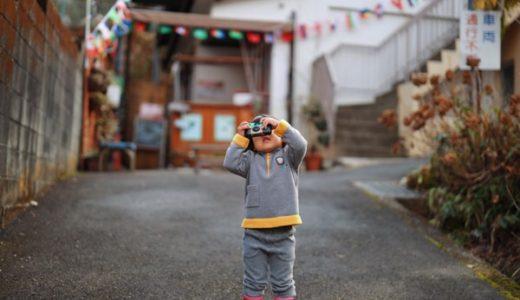 星空や月を撮るカメラが欲しいアナタへオススメする選び方ポイント(初めて買う人向け)