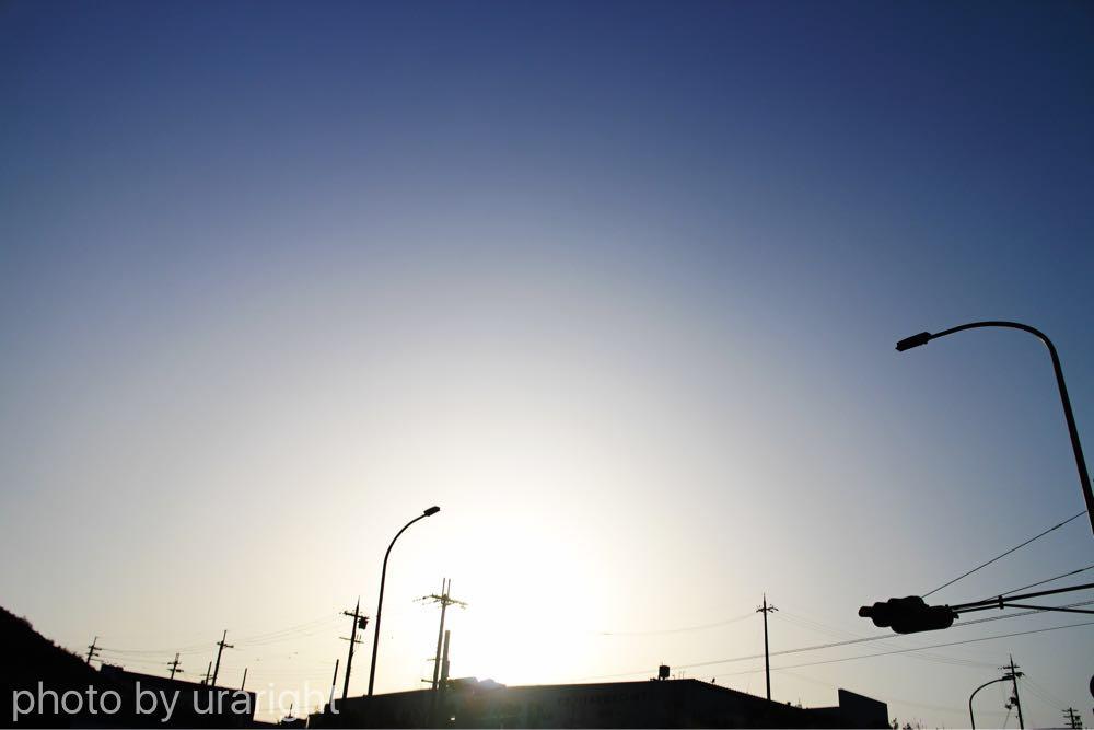宙ガールが空でつながってきた話【#空でつながる 写真展@オリンパスギャラリー】
