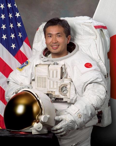 若田光一 宇宙飛行士をお出迎えしよう!【地球帰還のネット中継情報をまとめてみた】